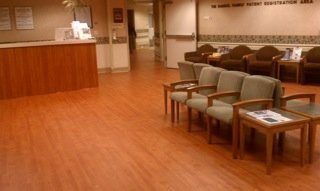 Commercial Flooring Albany Ny Commercial Flooring