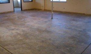 Flooring Resurfacing Company Albany