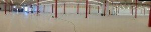 Flooring Installation Company Albany, NY
