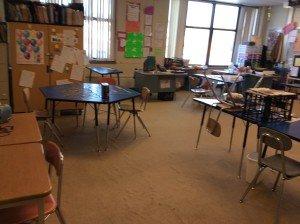 lynch classroom 2